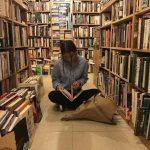 اصول صحیح کتاب خواندن
