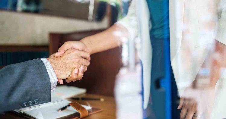 3.روابط معنا دار بسازید
