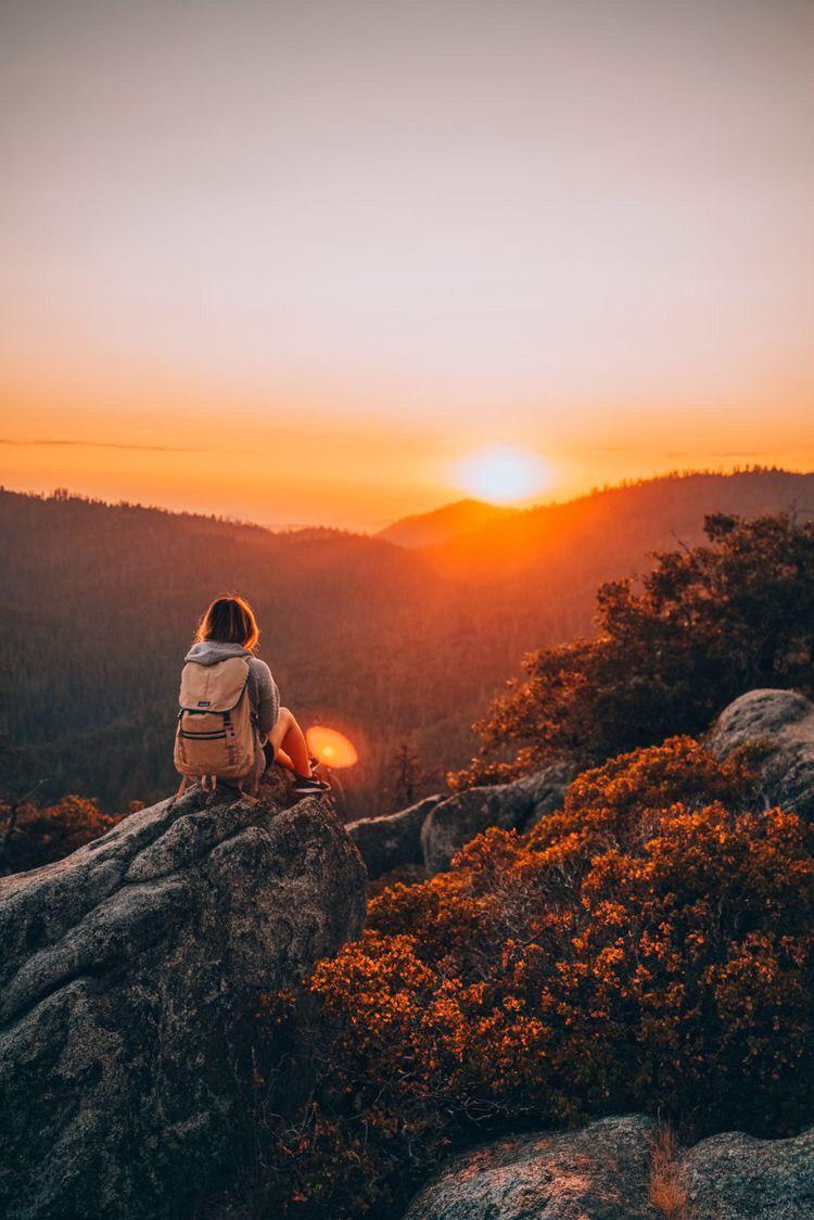 5 نشانه هدر دادن زندگی