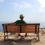 چگونه با احساسات منفی برخورد کنیم